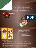 1_proiect_educational