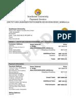 200707180126SHSKVYKTOOKEW.pdf