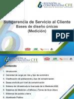 Bases_de_Diseño_Medición_Nov_2018_4.pdf