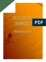 Decalogo-del-Desarrollo-PPT en PDF.pdf