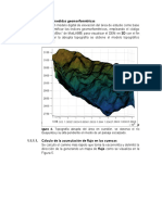 Cálculo de medidas geomorfométricas.docx