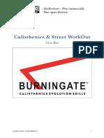 Calisthenics_Base dispensa.pdf