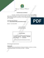 MS-37116-19-INTIMAÇÃO-11052020124904681.pdf