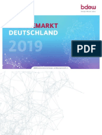 Pub_20190603_BDEW-Energiemarkt-Deutschland-2019