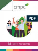Diversidad y sesgos.pdf
