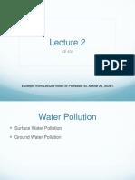 Lecture 2_CE 433