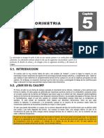 59019776-Libro-de-Clase-Fisica-II-Cap-v-Calorimetria.pdf