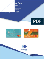 BANCO CSF_Demonstraçoes Financeiras 31 DEZ 2019_2018_7a PROVA.pdf