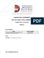 LABORATORY ASSIGNMENT 2A.docx