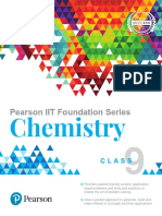 Pearson IIT Foundation Series - Chemistry Class 9 by Trishna Knowledge Systems (z-lib.org) (1).pdf