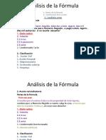 Analisis-de-la-Formula