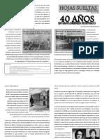 ENEO. 40 años en San Lorenzo Huipulco..pdf