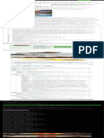 Dragon Ball FighterZ – v1.18 + 26 DLCs + Multiplayer  FitGirl Repacks.pdf