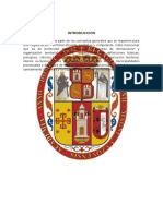 FUNCIONES URBANAS,SERVICIOS GENERALES ,ECONOMICAS Y SOCIALES