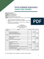 Diario de Campo Contabilidad 16.docx