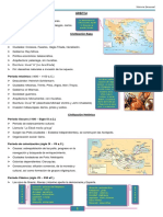 HU GRECIA.pdf