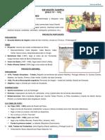 EXPANSIÓN EUROPEA INVASIÓN AL TAHUANTINSUYO.pdf