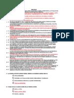 PRUEBAS SEGURIDAD MINERA 2015_EDITABLE.docx