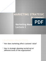 Lecture 2-Marketing Strategy.pptx