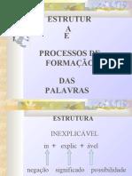 Estrutura e processo[1]
