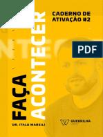 CADERNO_DE_ATIVAÇÃO_GW_2_JAN19_COLOR