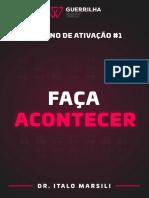 CADERNO_DE_ATIVAÇÃO_GW_1_JAN19_COLOR.pdf