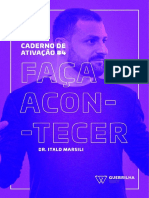 CADERNO_DE_ATIVAÇÃO_GW_4_JAN19_COLOR.pdf