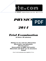 2014-physics-trial-exam.pdf
