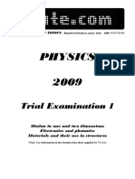 2009-physics-trial-exam-1v2.pdf