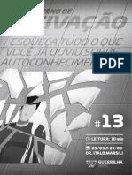 CADERNO_DE_ATIVAÇÃO_GW_13_ABR19_COLOR.pdf