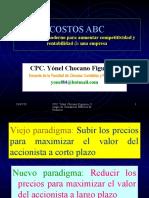 COSTOS ABC.ppt
