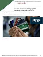 noticias_gestión_deudas.pdf