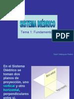 1-fundamentosdelsistemadiedrico-110511183114-phpapp02 (1).pps