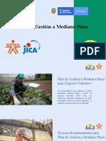 Plan de Gestión a Mediano Plazo.pptx