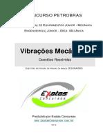 10222412739-2014-09-30-10-34-48-EngMecanica-VibracoesMecanicas-1a