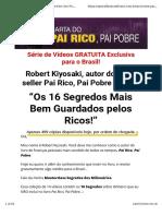Carta do Pai Pico Pai Pobre - Agora Financial Brasil_2.pdf