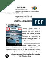 INICIATIVAS JA 2020 - 2do S.pdf