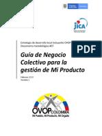 DM 07_Guía.pdf