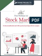 stock_market_free_webinar