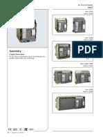 NA1.pdf