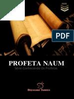 Profeta Naum.pdf