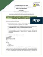Guia de trabajo de recuperación. 16 julio 2020 CCE1109.pdf