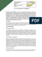 MANTTO (1).docx