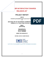 Project Report BBA.pdf