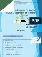 CITAS TEXTUALES Y REFERENCIAS.pdf