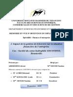 mémoire de fin d'études.pdf