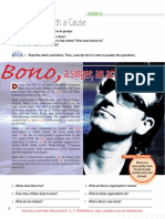 CLASE 3  2DO S.pdf