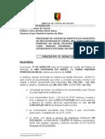 __aav5_c_meus_documentos_pleno_parecer_0290409pmsdomingoscariri08.doc.pdf