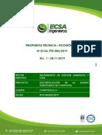 ECSA PTE Nº 083-2019-IGA_CAMPOSOL_Rev1.pdf