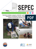 Boletin_SEPEC_parametros_biologico_pesqueros_monitoreo_artesanal_julio_agosto_2018
